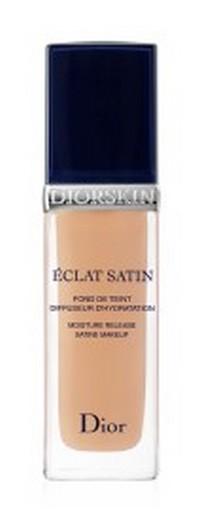 Dior Diorskin Eclat Satin 30ml
