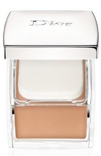Dior Diorskin Nude Natural Glow Creme-Gel Makeup SPF20 10gr.