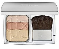 Dior Diorskin Nude Natural Glow Sculpting Powder 14g.