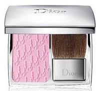 Dior Diorskin Rosy Glow. Healthy Glow Booster Blush 7.5g.