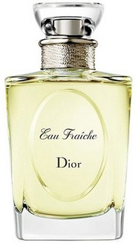 Dior Eau Fraiche