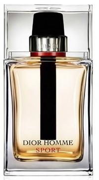 Dior Homme Sport 2012