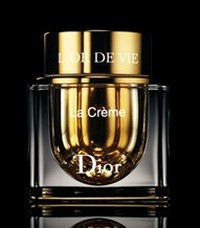 Dior LOr de Vie Cream. Precious Skincare 50ml Тестер