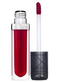 Dior Rouge Creme de Gloss 6ml.