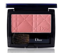 Diorblush Glowing Color Powder Blush 7.5g.