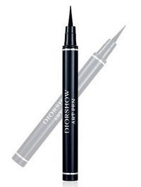 Diorshow Art Pen. Intense Professional Felt-tip Eyeliner 1,1ml