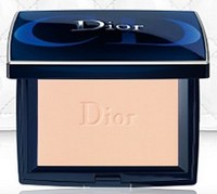 Diorskin Forever Powder Compact SPF8 12g