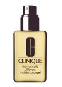 Dramatically Different Moisturizing Gel with Pump 125ml