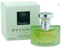 Eau Parfumee au The Vert Extreme
