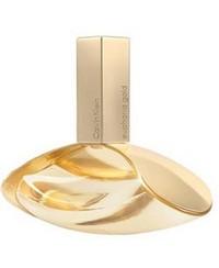 Euphoria Gold Edition