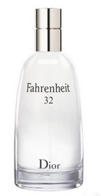 Fahrenheit 32
