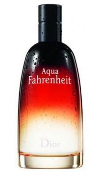 Fahrenheit Aqua