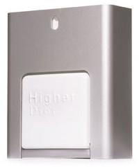 Higer Dior