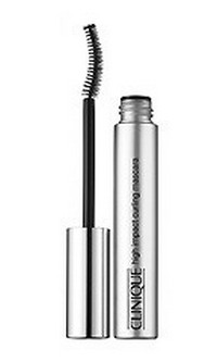 High Impact Curling Mascara 7g.