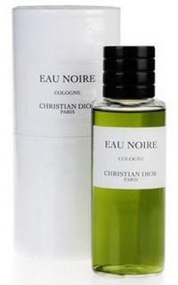La Collection Couturier Parfumeur Eau Noire Dior