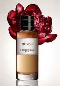 La Collection Couturier Parfumeur Mitzah