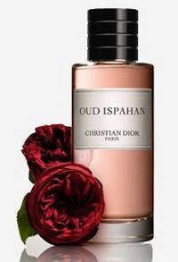 La Collection Couturier Parfumeur Oud Ispahan