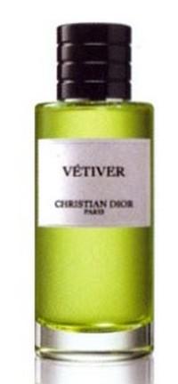 La Collection Couturier Parfumeur Vetiver