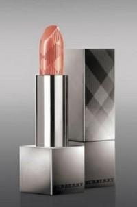 Lip Cover 3,5g