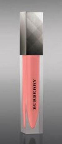 Lip glow 6ml - тестер
