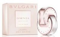Omnia Crystalline L`Eau De Parfum