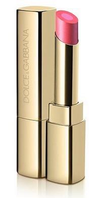Passion Duo Gloss Fusion Lipstick