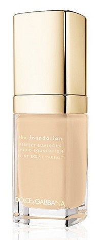 Perfect Luminous Liquid Foundation 30ml