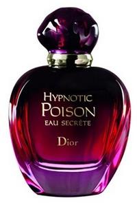 Poison Hypnotic Eau Secrete