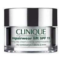 Repairwear Lift SPF15 Firming Day Cream (dry combination