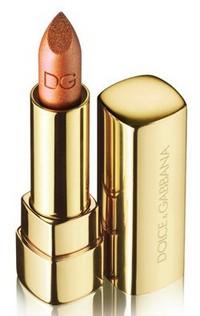 Shine Lipstick 3.5g.