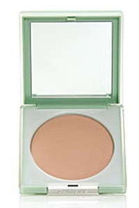 Stay Matte Sheer Pressed Powder Oil-Free 7,6g.