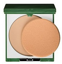 SuperPowder Double Face Powder 10g.