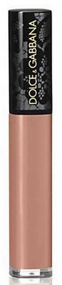 Ultra-Shine Lipgloss LACE COLLECTION