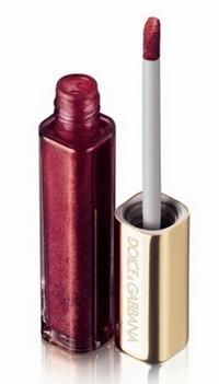 Ultra-shine Lipgloss 4ml.