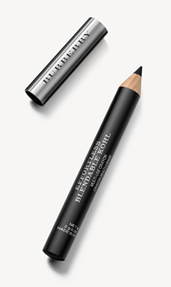 Effortless Blendable Kohl
