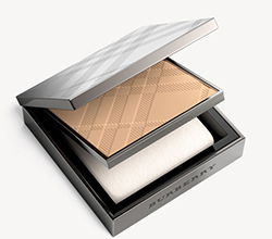 Fresh Glow Compact Foundation