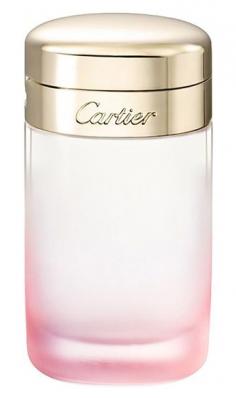 Cartier Baiser Vole Eau de Parfum Fraiche
