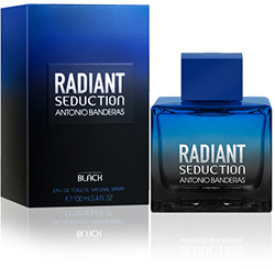 Radiant Seduction In Black Man