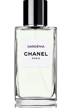 Chanel Gardenia Eau de Parfum