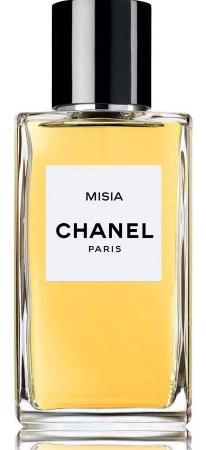 Chanel Misia Eau de Parfum