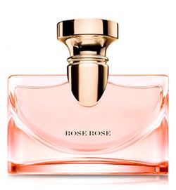 Bvlgari Splendida Rose Rose